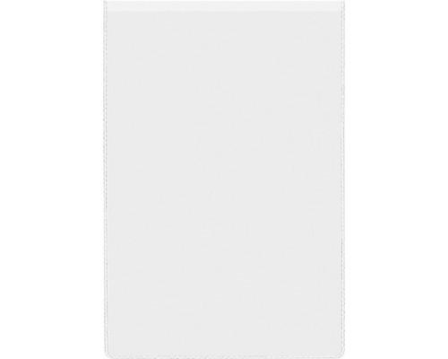 Самоклеящиеся карманы Attache для визитных карточек 65x98 мм 10 штук - (478268К)