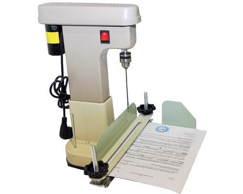 Станок переплетный автоматический Юнгер 168 М - (613117К)