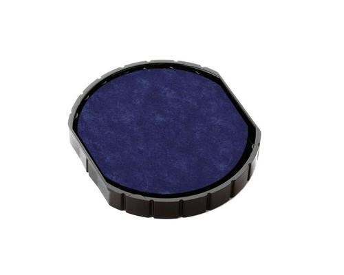 Подушка штемпельная сменная Colop E/R40 синяя - (3255К)
