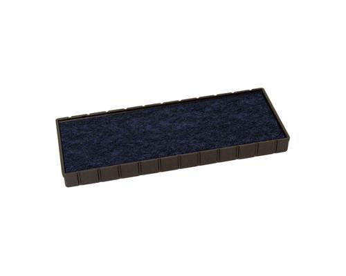 Подушка штемпельная сменная Colop E/12 синяя - (266881К)