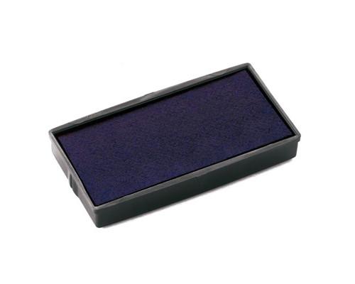 Подушка штемпельная сменная Colop E/30 синяя - (3253К)