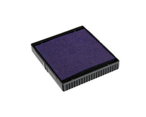 Подушка штемпельная сменная Colop E/4924 синяя - (219010К)