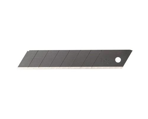 Запасные лезвия для универсального ножа Olfa 18 мм 10 штук в упаковке - (544328К)