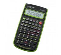 Калькулятор Citizen SR-260NGR 10+2-разрядный - (167350К)