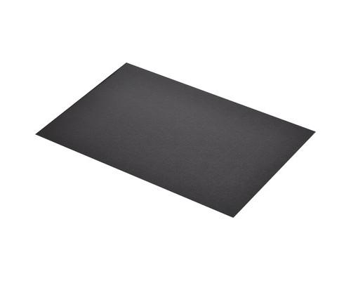 Коврик на стол Attache 38х59 см - (537037К)