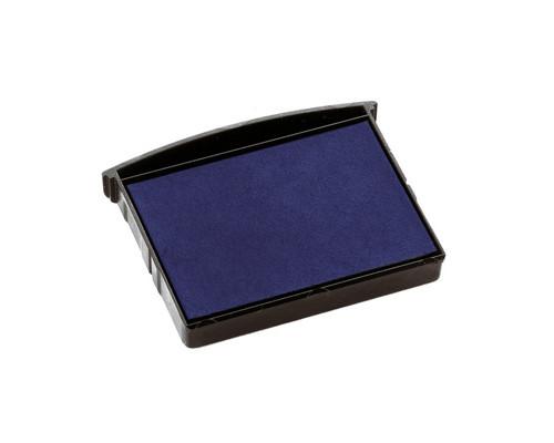 Подушка штемпельная сменная Colop E/2100 синяя - (219025К)