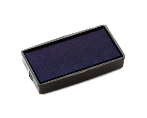 Подушка штемпельная сменная Colop E/20 синяя - (3252К)