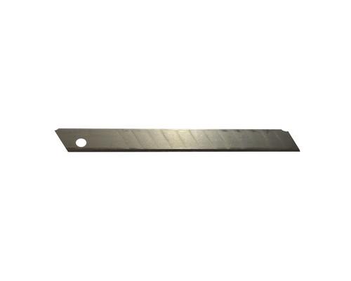 Лезвие запасное для ножа TAJIMA LB50N 9 мм 10 штук в упаковке - (618513К)