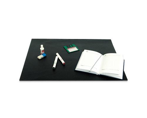 Коврик на стол Bantex 49х65 см черный - (43879К)