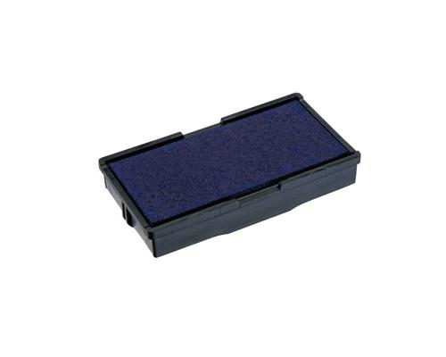 Подушка штемпельная сменная Colop E/0011 E/4911 синяя - (219005К)