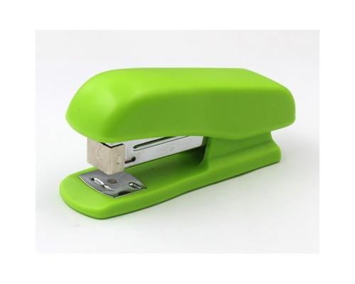 Степлер Attache Eco до 20 листов в ассортименте - (611849К)
