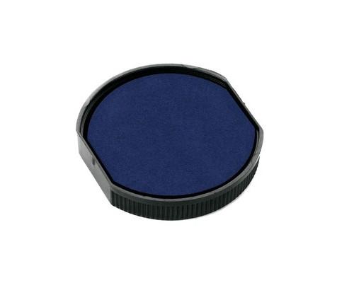 Подушка штемпельная сменная Colop E/R45 синяя - (44729К)