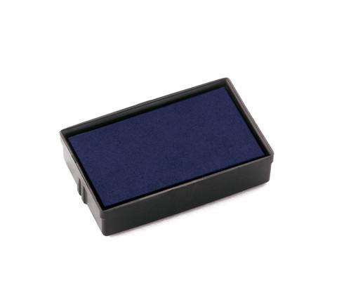 Подушка штемпельная сменная Colop E/10 синяя - (5482К)