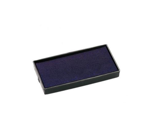 Подушка штемпельная сменная Colop E/40 синяя - (3254К)