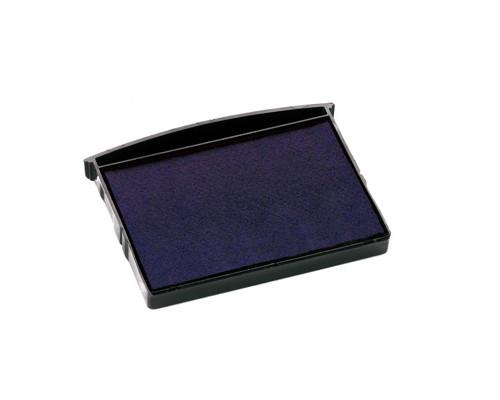 Подушка штемпельная сменная Colop E/4207 синяя - (6397К)