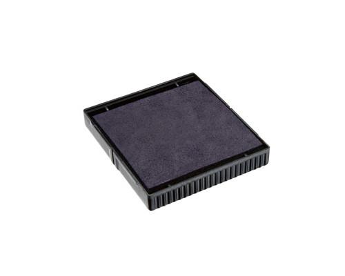 Подушка штемпельная сменная Colop E/4924 фиолетовая - (219011К)