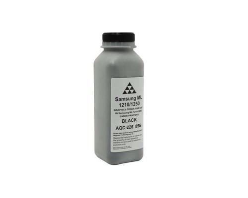 Тонер AQC 226 черный - (180737К)