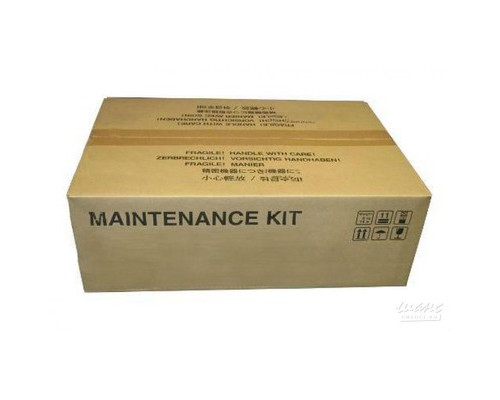 Сервисный комплект Kyocera MK-1140 оригинальный - (349364К)