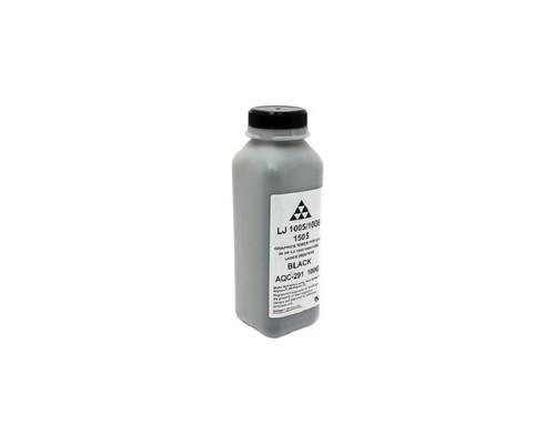 Картридж AQC-291 черный - (491559К)