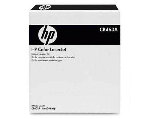 Комплект переноса HP CB463A оригинальный - (156280К)