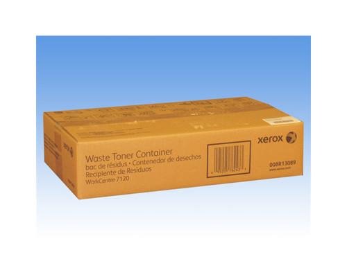 Емкость для отработанного тонера Xerox 008R13089 - (292495К)