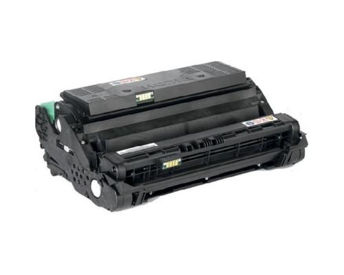 Блок фотобарабана Ricoh SP 4500 для SP 3600DN-24055 - (650538К)