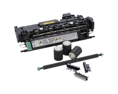 Сервисный комплект для тех обслуживания Ricoh тип SP 3600/24055/ - (650540К)