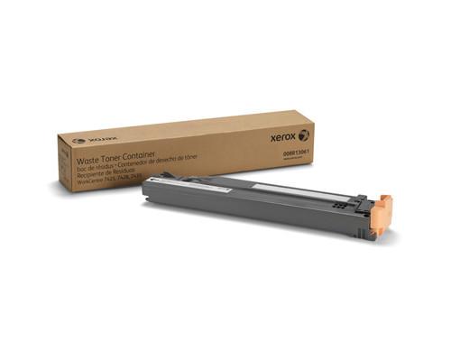 Емкость для отработанного тонера Xerox 008R13061 - (273884К)
