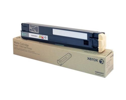 Емкость для отработанного тонера Xerox 108R00865 - (332002К)