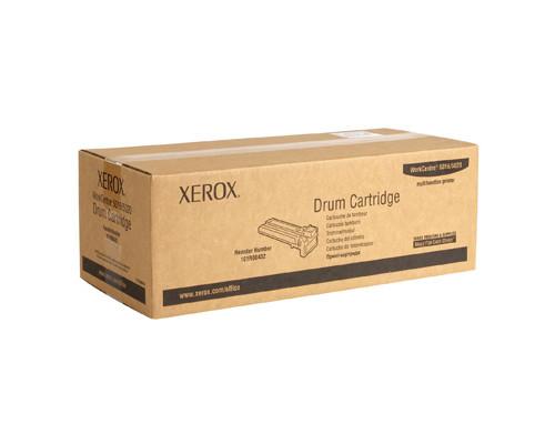 Драм-картридж Xerox 101R00432 черный оригинальный - (134241К)