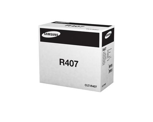 Барабан Samsung CLT-R407 черный - (180644К)