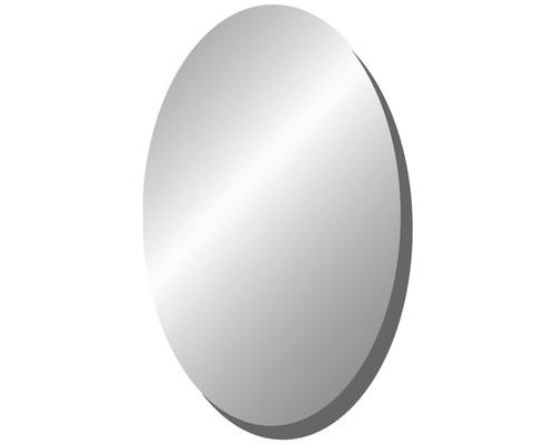 Зеркало настенное Классик-3 805x498 мм - (529832К)