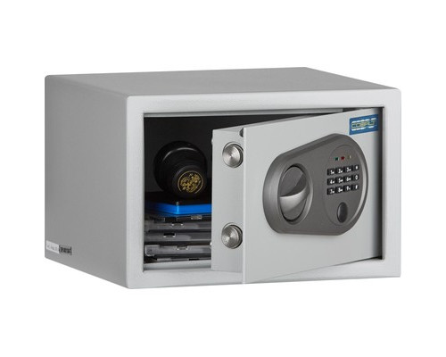 Сейф мебельный Cobalt EK-17 электронный замок - (388269К)
