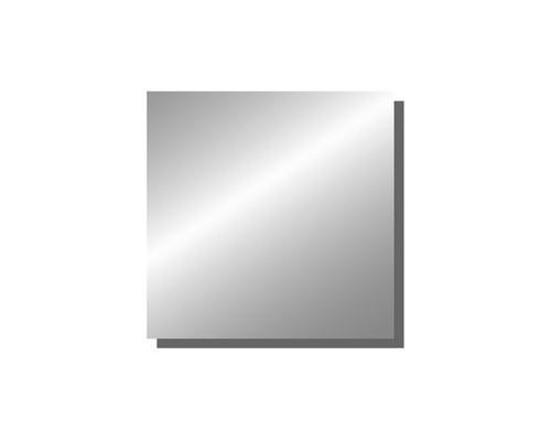 Зеркало настенное Классик-4 475x475 мм - (529835К)