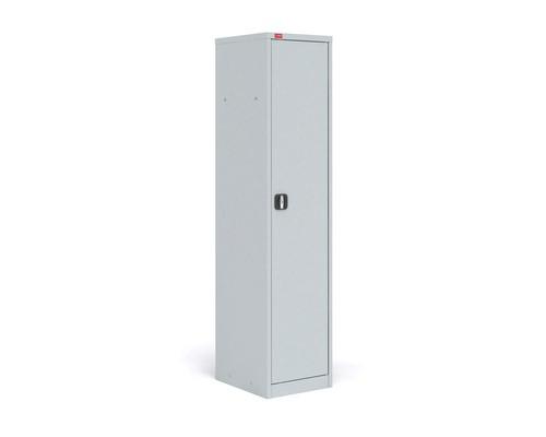 Шкаф для бумаг COBALT ШАМ12 425х500х1860 мм - (80872К)