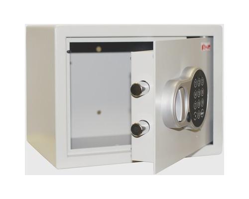 Сейф мебельный Aiko Т-23EL электронный замок - (89772К)