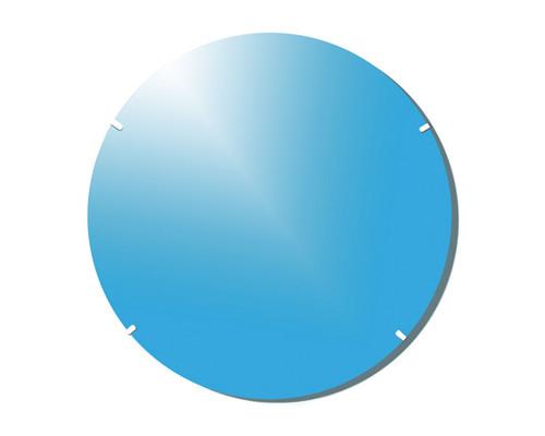Зеркало настенное Классик-5 600x600 мм - (158598К)