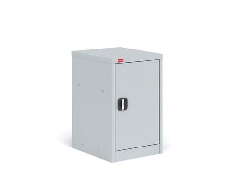 Шкаф для документов металлический Cobalt ШАМ12 425x500x680 мм - (125447К)