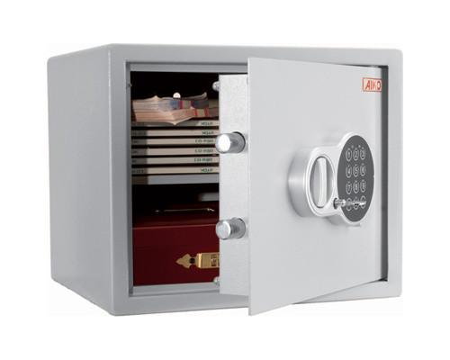 Сейф мебельный Aiko Т-28EL электронный замок - (89773К)