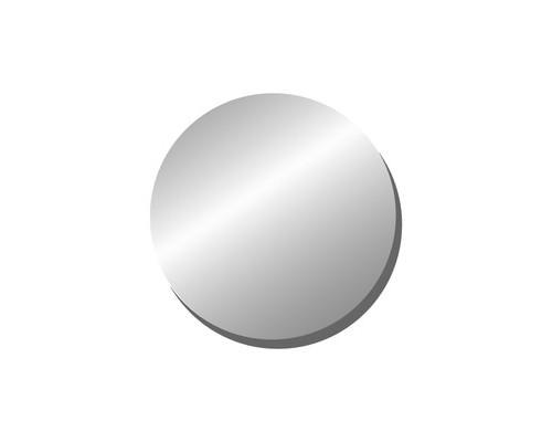 Зеркало настенное Классик-5 475x475 мм - (529833К)