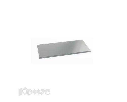 Полка дополнительная Практик к стеллажу MS 1000x300 мм - (135287К)