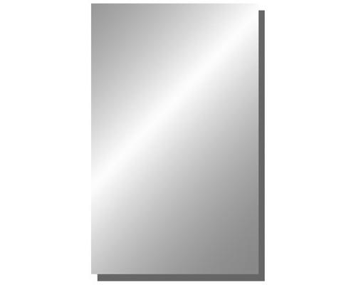Зеркало настенное Классик-1 805x498 мм - (529834К)