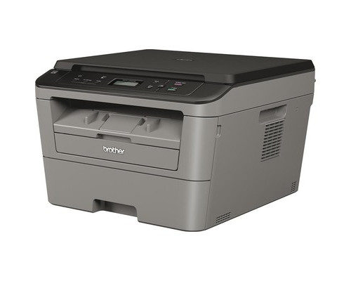 МФУ Brother DCP-L2500D - (398713К)