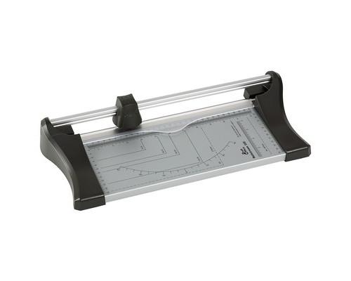 Резак для бумаги роликовый ProfiOffice Rollstream 320 A4 - (453106К)