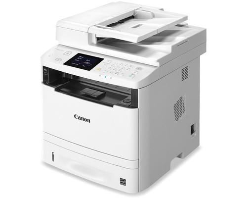 МФУ Canon i-SENSYS MF416dw - (618153К)