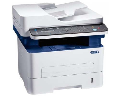 МФУ Xerox WorkCentre 3215NI - (476910К)