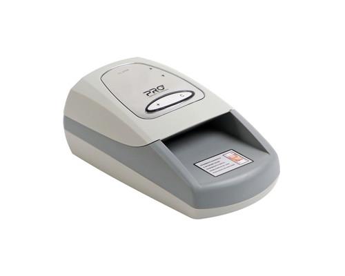 Детектор банкнот автоматический Pro CL-200R - (147840К)