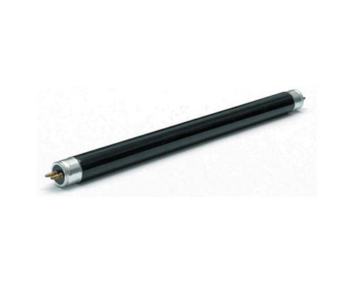 Лампа для детектора валют Dors ультрафиолетовая 6 Вт 212 мм цоколь G5 колба T16 - (314584К)