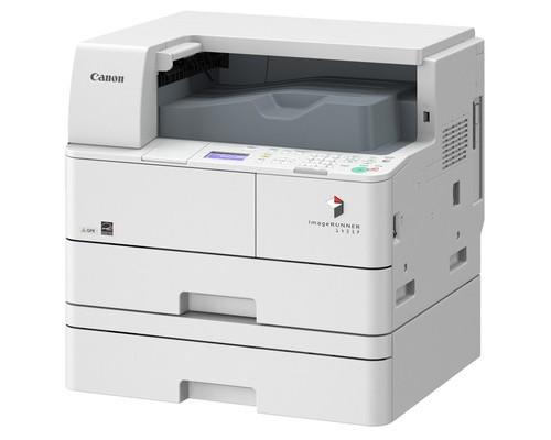 МФУ Canon imageRUNNER 1435 - (566042К)
