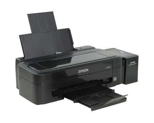 Струйный принтер Epson L132 - (624014К)